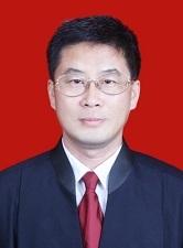安徽芜湖江声律师事务所周敏律师电话、简历(图) — 芜湖律师缩略图