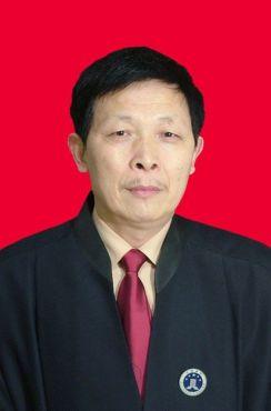 安徽卓泰律师事务所白国亚律师电话、简历(图) — 合肥律师图片