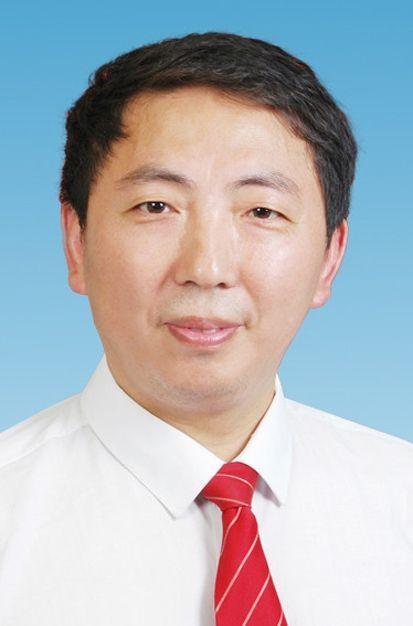 安徽明博律师事务所邓可祝律师电话、简历(图) — 马鞍山律师缩略图