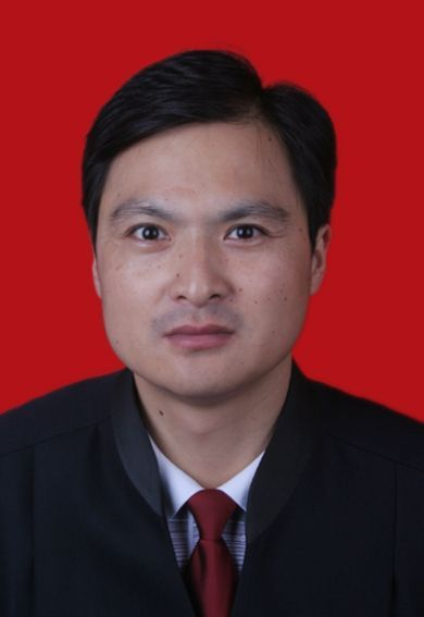 安徽深蓝律师事务所缪崇林律师电话、简历(图) — 合肥律师缩略图