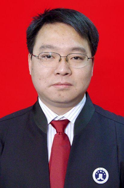 安徽新信律师事务所余志峰律师电话、简历(图) — 合肥律师缩略图