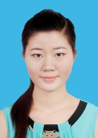 安徽亳州亳乐律师事务所巩曼丽律师电话、简历(图) — 亳州律师图片