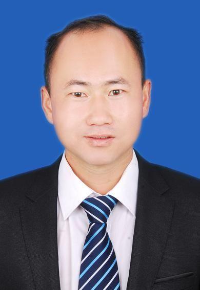 安徽亳州重信众合律师事务所王俊明律师电话、简历(图) — 亳州律师缩略图