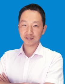 安徽中谊诚律师事务所王文德律师简历(图) — 合肥律师图片