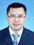安徽汉合律师事务所王国香律师电话、简历(图) — 合肥律师图片