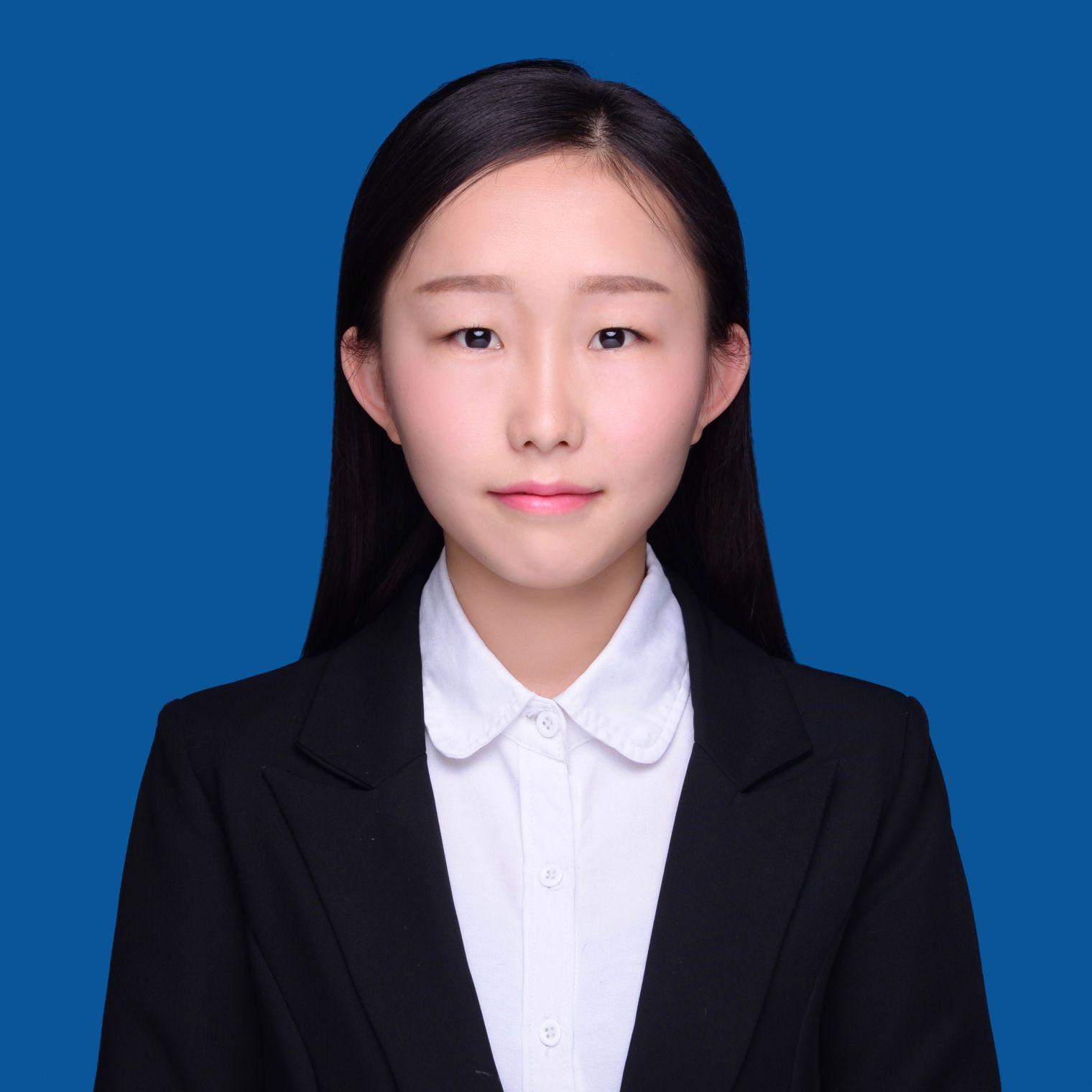 安徽坤志律师事务所刘明娟律师电话、简历(图) — 合肥律师图片