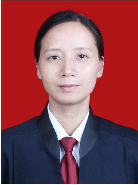 安徽芜湖江声律师事务所江雪梅律师电话、简历(图) — 芜湖律师图片