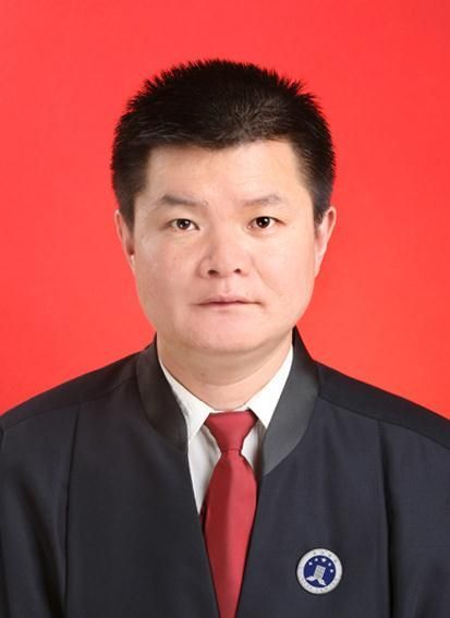 安徽天长天申律师事务所李安庆律师电话、简历(图) — 滁州律师缩略图