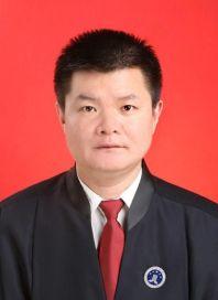 安徽天长天申律师事务所李安庆律师电话、简历(图) — 滁州律师图片
