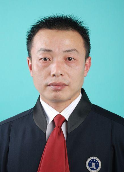 安徽安泰达律师事务刘祥律师电话、简历(图) — 合肥律师缩略图