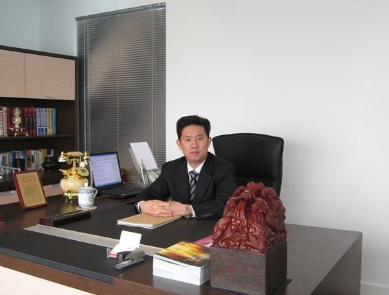 安徽王良其律师事务所王良其律师电话、简历(图) — 合肥律师图片1