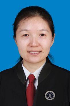 安徽佑正律师事务所高菲律师电话、简历(图) — 合肥律师图片