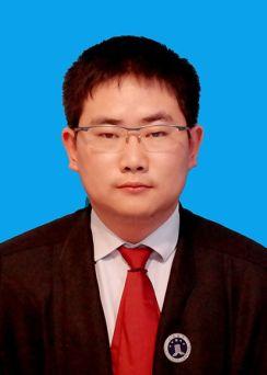 安徽善维律师事务所谢少坤律师电话、简历(图) — 合肥律师图片