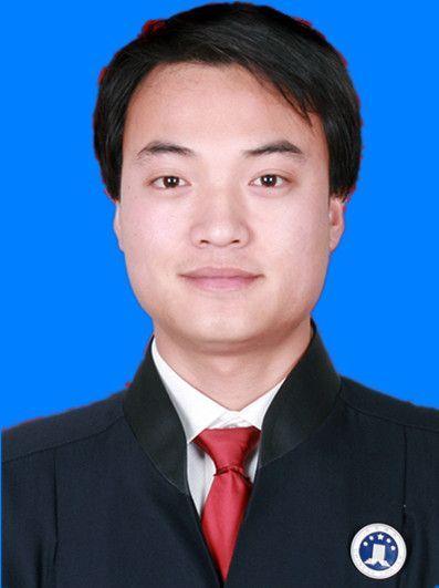 安徽百商律师事务所赵彪律师电话、简历(图) — 合肥律师图片