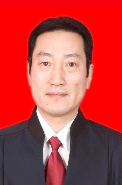 安徽金榜律师事务所谭丛林律师电话、简历(图) — 合肥律师缩略图