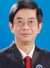 安徽美林律师事务所陈亭律师电话、简历(图) — 合肥律师图片