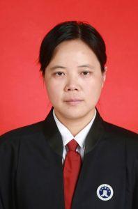 安徽天长李志萍律师事务所李志萍律师电话、简历(图) — 滁州律师图片