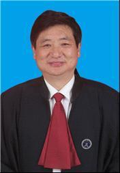 安徽蚌埠乐业律师事务所王建新律师电话、简历(图) — 蚌埠律师图片