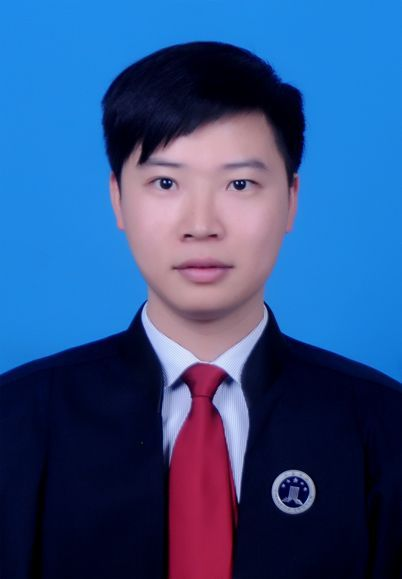 安徽金亚太律师事务所李林律师电话、简历(图) — 合肥律师缩略图