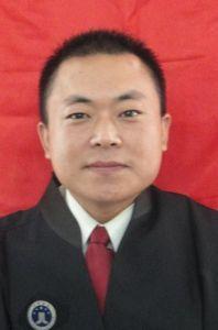 安徽利辛宝诚律师事务所王文光律师电话、简历(图) — 亳州律师图片