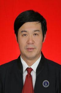 安徽涡阳永恒律师事务所王建军律师电话、简历(图) — 亳州律师图片