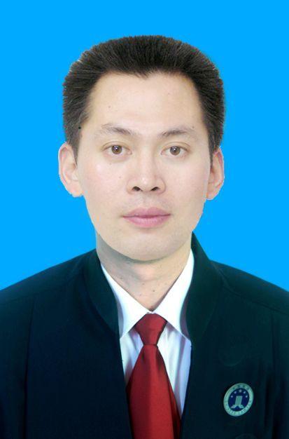 安徽当涂姑城律师事务所晋兴海律师电话、简历(图) — 马鞍山律师图片