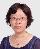安徽百大律师事务所王凌燕律师电话、简历(图) — 合肥律师图片