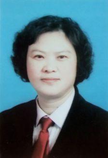 安徽格意律师事务所马爱华律师电话、简历(图) — 合肥律师图片