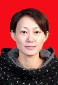 安徽寿县滨阳律师事务所陈姮律师电话、简历(图) — 淮南律师图片