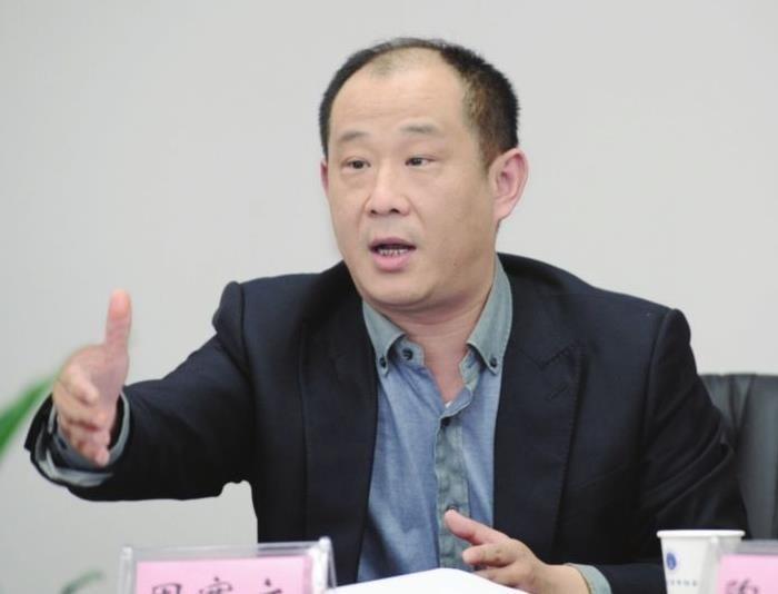 安徽华人律师事务所周赛文律师电话、简历(图) — 合肥律师图片1