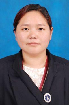 安徽双睿律师事务所王影丽律师电话、简历(图) — 合肥律师图片