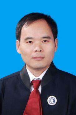 安徽万世律师事务所王昭文律师电话、简历(图) — 合肥律师图片
