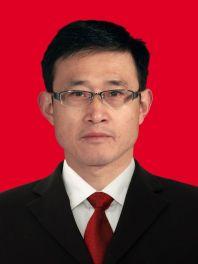 安徽皖西律师事务所常红兵律师简历(图) — 六安律师图片