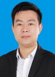 安徽汉合律师事务所强猛律师电话、简历(图) — 合肥律师图片