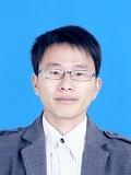 安徽安援律师事务所刘佳律师电话、简历(图) — 合肥律师图片