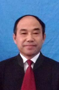 安徽明光俊和律师事务所肖运仁律师电话、简历(图) — 滁州律师图片