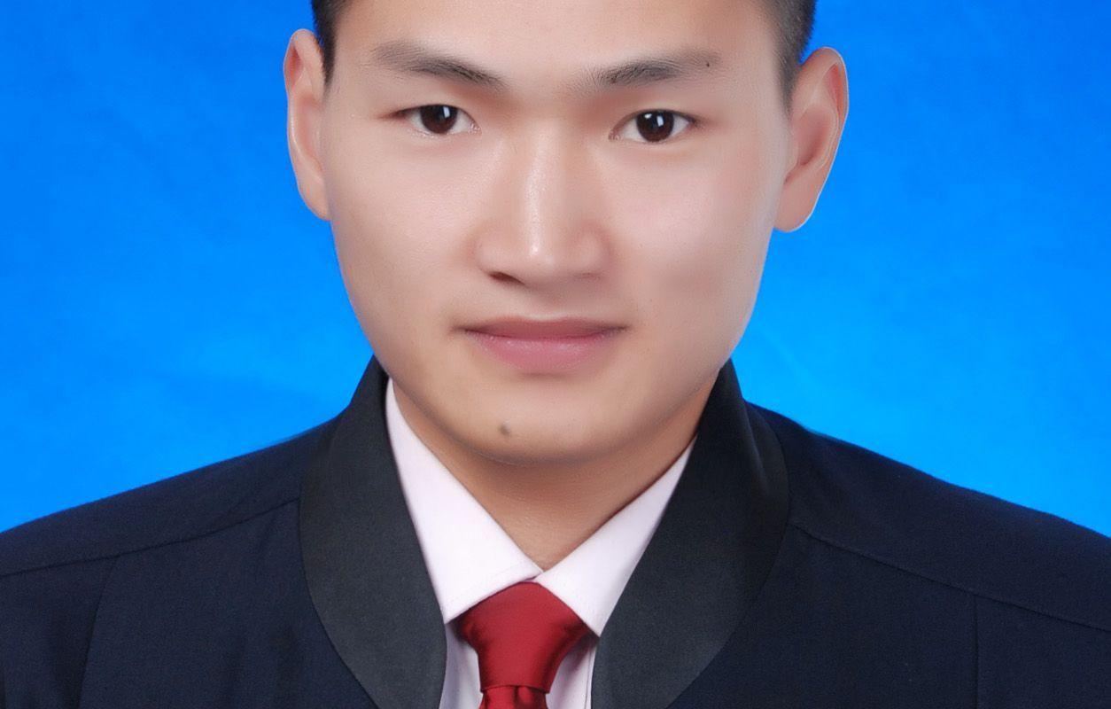 安徽瀛鼎律师事务所汪礼平律师电话、简历(图) — 合肥律师缩略图
