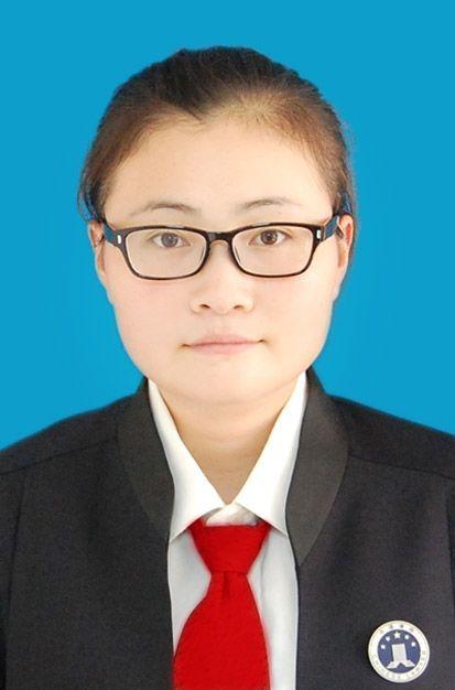 安徽众城高昕律师事务所张丽律师电话、简历(图) — 合肥律师图片