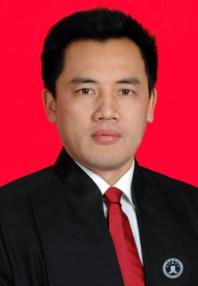 安徽全椒儒林律师事务所王家和律师电话、简历(图) — 滁州律师图片