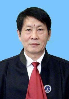 安徽径桥律师事务所冉广杰律师电话、简历(图) — 合肥律师图片
