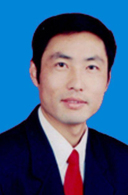 安徽世邦律师事务所胡世友律师电话、简历(图) — 合肥律师缩略图
