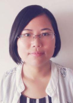 安徽金华安律师事务所陈孝影律师简历(图) — 合肥律师图片
