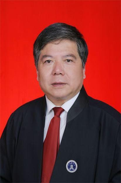 安徽涡阳永恒律师事务所范德全律师电话、简历(图) — 亳州律师缩略图