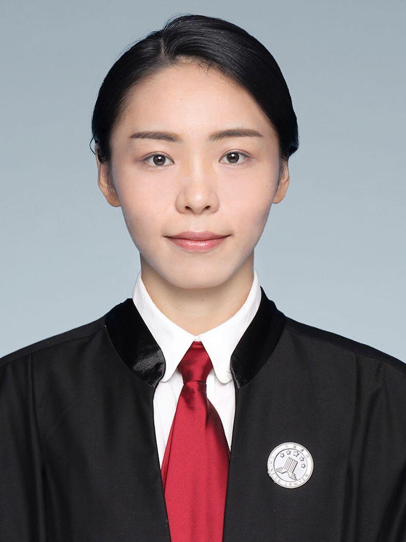 国浩律师(合肥)事务所刘竞男律师电话、简历(图) — 合肥律师图片