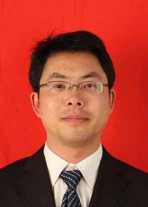 安徽滁州伟诚律师事务所潘申石律师电话、简历(图) — 滁州律师图片