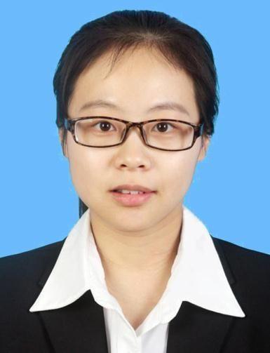 安徽大湖律师事务所黄娟律师简历(图) — 合肥律师缩略图