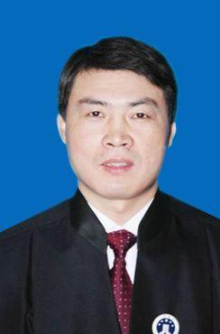 安徽肥东威名律师事务所赵政律师电话、简历(图) — 合肥律师图片
