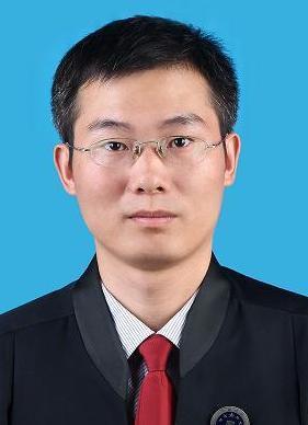 安徽百大律师事务所李亮亮律师电话、简历(图) — 合肥律师图片