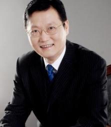安徽安泰达律师事务所张剑雄律师电话、简历(图) — 合肥律师图片