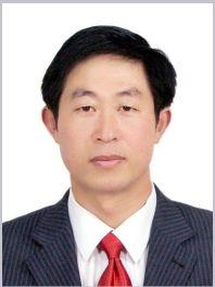 安徽滁州其力律师事务所单其满律师电话、简历(图) — 滁州律师图片